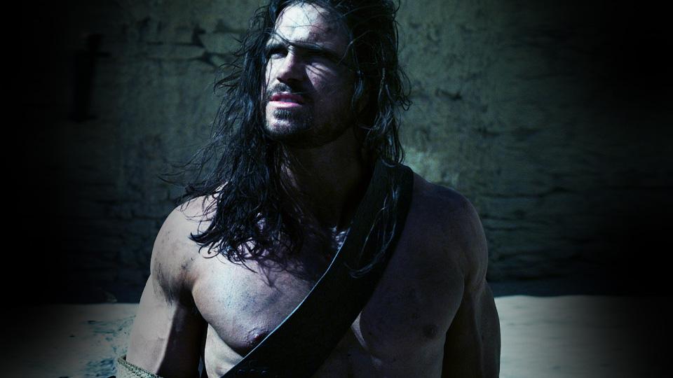 Herkules odrodzony
